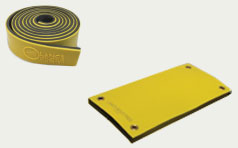 Nuclear Radiation Shielding Products