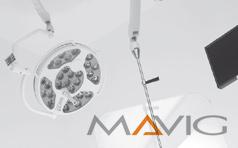 Maving Systems