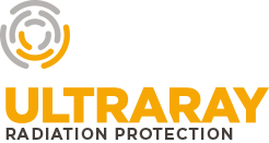 Ultraray Logo